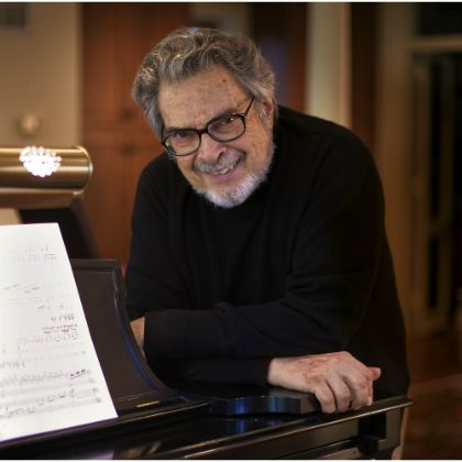 https://www.steinway.com/news/features/leon-fleisher#