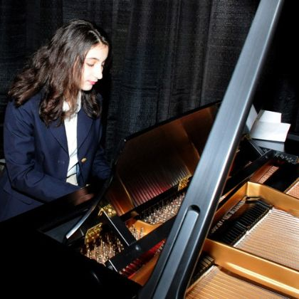 /magnoliaAuthor/steinway.com-americas/news/steinway-chronicle/k-12/gilmour-academy-to-become-steinway-select-k-12-school-thanks-to-matthew-p-figgie-84