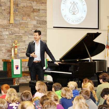 /magnoliaAuthor/steinway.com-americas/news/steinway-chronicle/k-12/chopin-reveals-a-distinguished-steinway-designation-for-st-nicholas-school