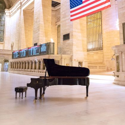 /magnoliaAuthor/steinway.com-americas/news/features/grand-central-terminal-music-partnership