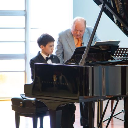 /magnoliaAuthor/steinway.com-americas/news/features/kirov-academy-for-virtual-competition