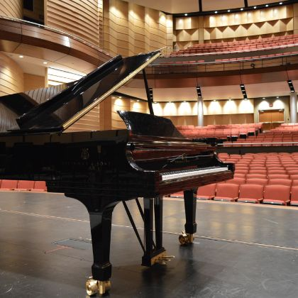 /magnoliaAuthor/steinway.com-americas/news/steinway-chronicle/k-12/living-the-steinway-dream-in-austin