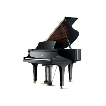 /magnoliaAuthor/steinway.com-japan/pianos/boston/grand-pe2/gp-156-pe
