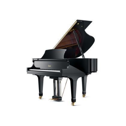 /magnoliaAuthor/steinway.com-japan/pianos/boston/grand-pe2/gp-163-pe