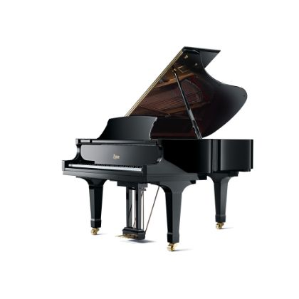 /magnoliaAuthor/steinway.com-japan/pianos/boston/grand-pe2/gp-193-pe