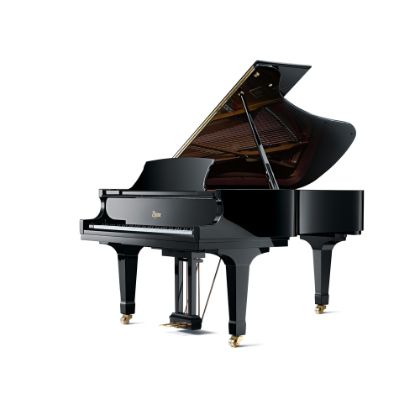 /magnoliaAuthor/steinway.com-japan/pianos/boston/grand-pe2/gp-215-pe