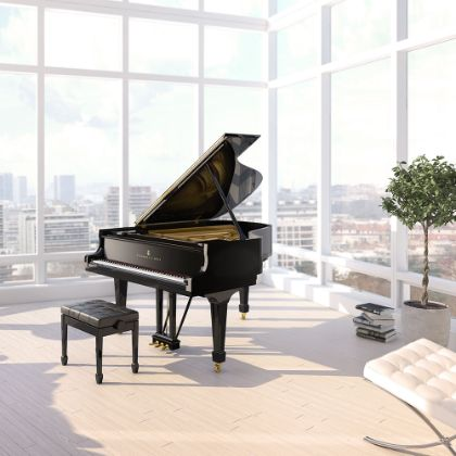 http://www.steinway.com/pianos/steinway/grand/model-a