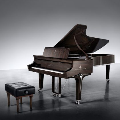 /magnoliaAuthor/steinway.com-japan/news/press-releases/BlackDiamond
