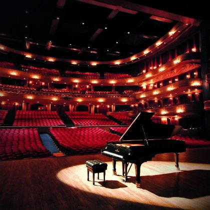 /magnoliaAuthor/steinway.com-japan/competition/2019