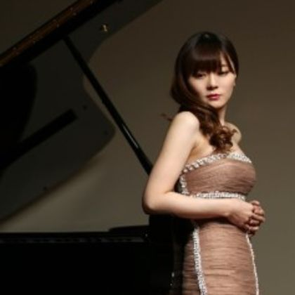 /magnoliaAuthor/steinway.com-japan/SST/events/2020/1129