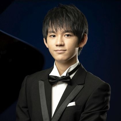 /magnoliaAuthor/steinway.com-japan/SST/events/2020/0126