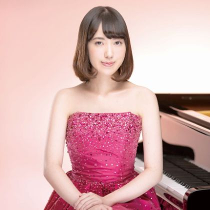 /magnoliaAuthor/steinway.com-japan/SST/events/2020/1128
