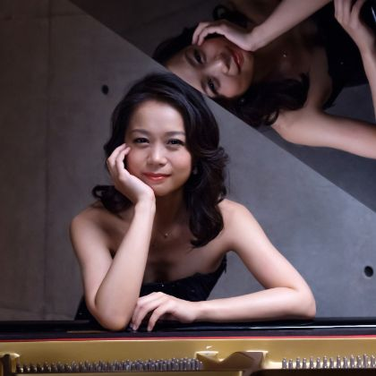 /magnoliaAuthor/steinway.com-japan/SST/events/2020/0112