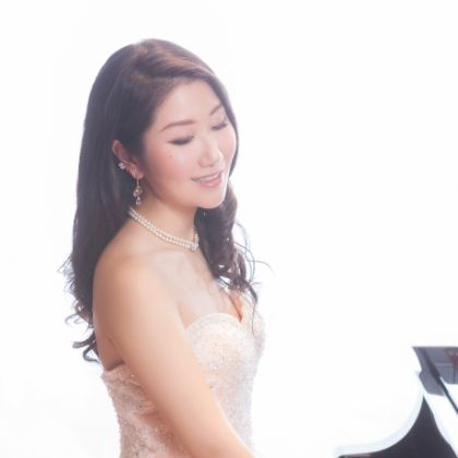 /magnoliaAuthor/steinway.com-japan/SST/events/2020/0301