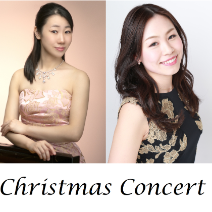 /magnoliaAuthor/steinway.com-japan/SST/events/2019/1222