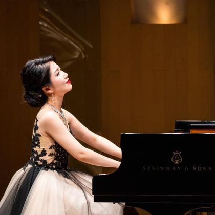 /magnoliaAuthor/steinway.com-japan/SST/events/2020/1205