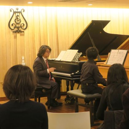 /magnoliaAuthor/steinway.com-japan/community/Dealers-events