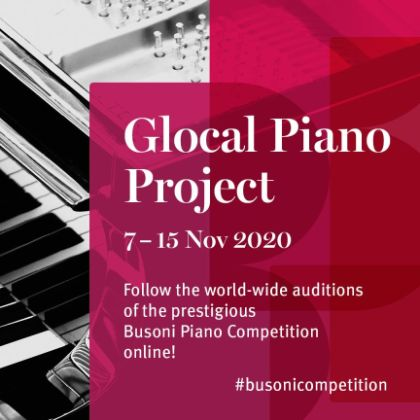 /magnoliaAuthor/steinway.com-japan/news/articles/Busoni-Glocal-Piano-Project-Tokyo