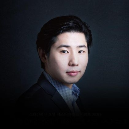 /magnoliaAuthor/steinway.kr/news/20201221_event